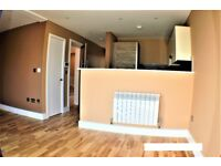 One Bedroom Pent House To Rent In Kingston Upon Thames