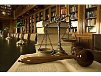 SOLICITOR FIRM: UK/EU APPLICATION Service,Refusal,Tier 1, 2,4,Tier5,Appeal,Divorce,Property law etc