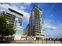 **1 BED APARTMENT IN THE FAMOUS BALTIC ARATMENTS, A PROFESSIONALS DREAM**