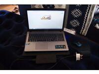 Laptop Asus R510J-Intel Core I7-4720HQ