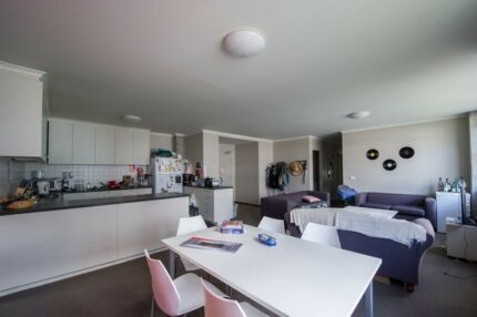 Davey Lodge - Room in 5-share available