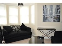 Short term lets available in Bournemouth