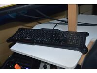 Cyborg V5 USB Gaming Keyboard for PC