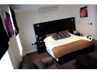 A sucessful independent 4 star hotel in Harrogate is looking for Housekeepers/waiting staff