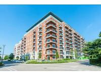 1 bedroom flat in Beaufort Park, Golding House, Colindale NW9