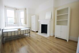 Amazing 3 bed period Conversion flat, Very close to Streatham hill!!