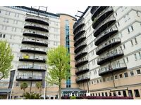 *CALL NOW* SPACIOUS THREE BEDROOM APARTMENT AVAILABLE IN THE HEART OF STRATFORD