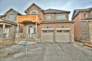 337 (Lot 113) SPARKLE Drive Thorold, Ontario