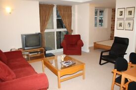 ** Oxford Street * One Bedroom Apartment to Rent **