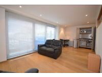 **SPACIOUS 2 BED APARTMENT**CLOSE TO CITY CENTRE BUS STATION**EN-SUITE BEDROOM**