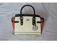 Julian Macdonald bag