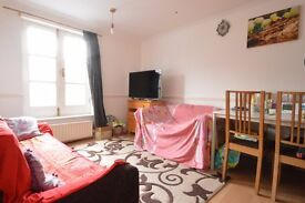 1 Bedroom Flat Available Now. Mile End Road, Stepney, London, E1