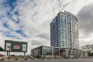 1035 BANK STREET UNIT#308 Ottawa, Ontario