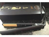 GHD Hair Straighteners for Spares / Repair
