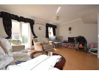 ***FANTASTIC THREE BEDROOM HOME LOCATED IN BECKTON***