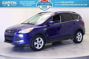 "2015 Ford Escape SE EcoBoostâ""¢"