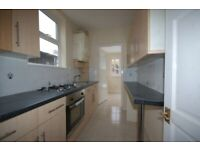 Comfortable 4 bedroom house with private garden close to all amenities in the heart of Tooting SW17
