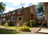 3 Bed House in Rainham with Garage