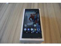 Sony Xperia XZ Premium 64GB Black Unlocked
