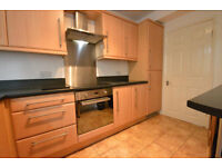 Stunning 3 bedroom flat in Redbridge part dss acceptable with guarantor