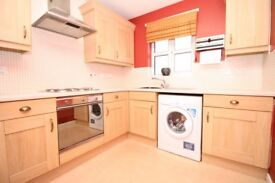 Lovely 2-bed Falkirk Property To-Let!