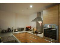 2 bedroom flat in Mitchell Street, City Centre, Glasgow, G1 3LA