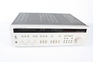 Amplificateur Harman Kardon HK590 (A041269)