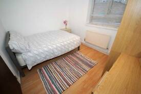 🍁Lovely bedroom BACK ON THE MARKET🍁 in a REFURBISHED PROPERTY !🍁