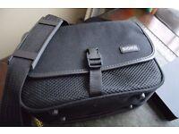 Sigma Camera Bag For Dslr