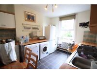 SPACIOUS 2 BEDROOM HOUSE LOCATED IN TOOTING!