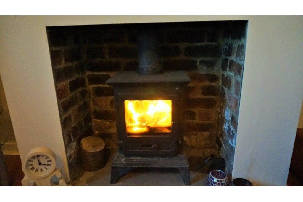 Wood Burner Ash (Potashin Tingley, West YorkshireGumtree - This listing is for 1kg of Wood Burner Ash (Potash) Uses for Potash Around the Roses Spread a low ring around individual plants and gardens to deter slugs/snails, the ash dries them out  Mix into your Compost  Lawn Fertiliser  (Wood ash contains...