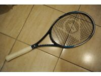 Dunlop F2.0 Biomimetic Tennis Racket Grip Size 4 NEW