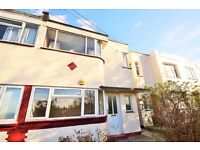 1 BED MAISONETTE TO LET IN GRAVESEND