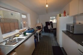 DOUBLE ROOM AVAILABLE NOW!!!!