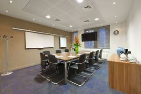 OFFICES TO RENT London EC4A - OFFICE SPACE London EC4A