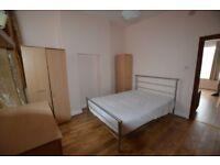 studio apartment in wood green - £780 pcm