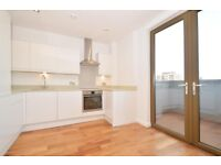 Bright and spacious 3 bedroom duplex apartment within a luxury new build apartment block