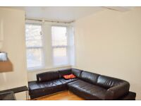TWO BEDROOM FIRST FLOOR FLAT FOR RENT ON ROMFORD ROAD