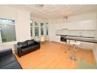 WELL PRICED THREE BEDROOM FIRST FLOOR FLAT BOUNDS GREEN N11