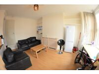 3 Bedroom House | 2 Bathrooms | Burley | Available From 1st July 2018
