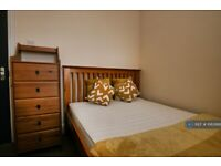 1 bedroom in Northumberland Road, Coventry, CV1 (#1063999)