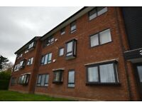 Well located spacious two bedroom flat to rent located close to Bromley South Station & High Street