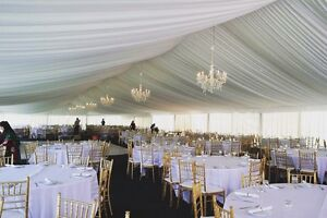 Marquee Wedding Hire, Sydney Villawood Bankstown Area Preview