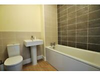 BEAUTIFULLY PRESENTED 3 BED IN BRIXTON!! EASY ACCESS TO NORTHERN LINE!!