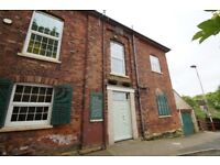 ROOM TO LET WITH BILLS INCULDED IN MICKLEFIELD