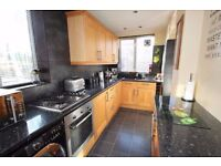 Real Pictures ** ISLINGTON ** LOVELY MODERN and CLEAN FLATSHARE !