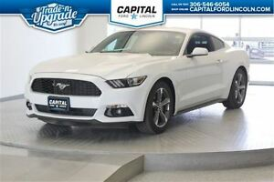 2016 Ford Mustang V6 **New Arrival**