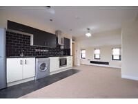 New 2 Bedroom Apartment, Bristol Road South, Birmingham