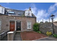 3 Bedroomed house for sale