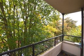 Sassoon House, Great Value Two Bedroom Flat By Queens Road Peckham!